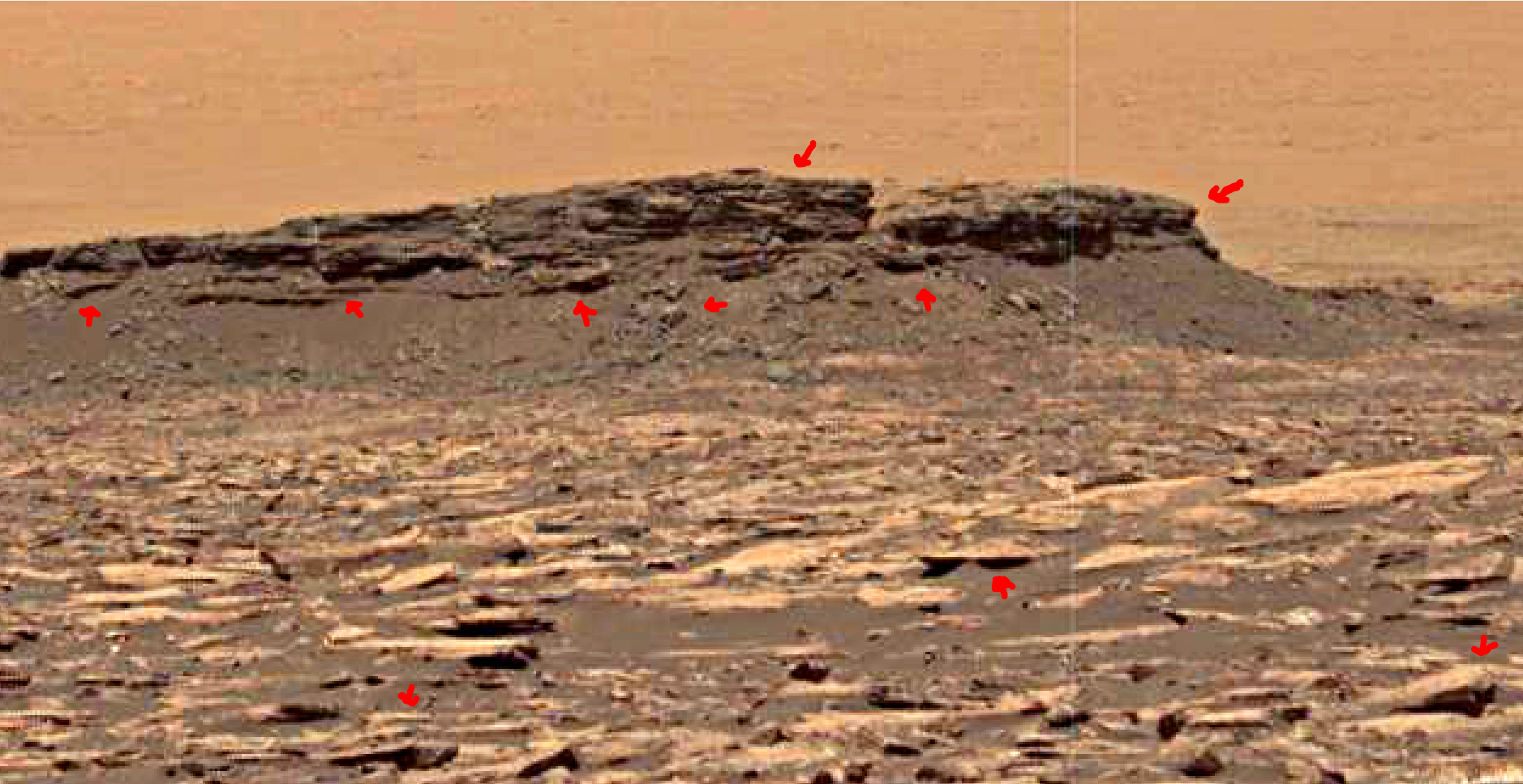 mars-sol-1507-anomaly-artifacts-11-was-life-on-mars
