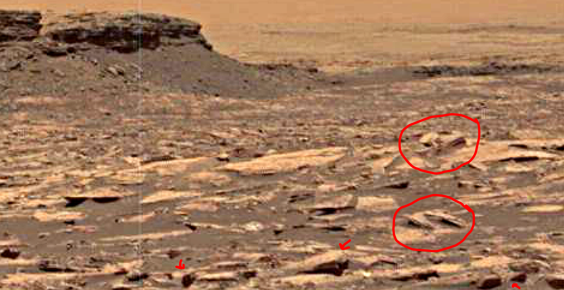 mars-sol-1507-anomaly-artifacts-12-was-life-on-mars