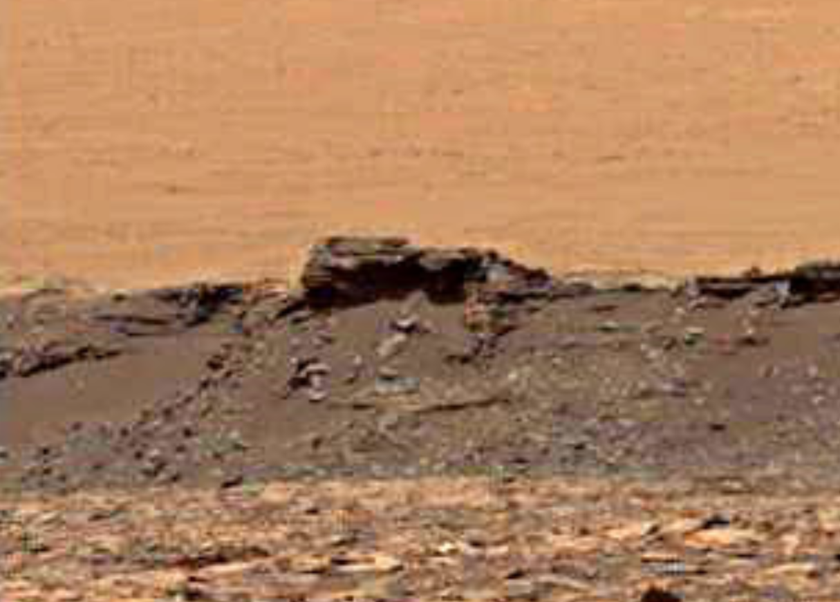 mars-sol-1507-anomaly-artifacts-13-was-life-on-mars