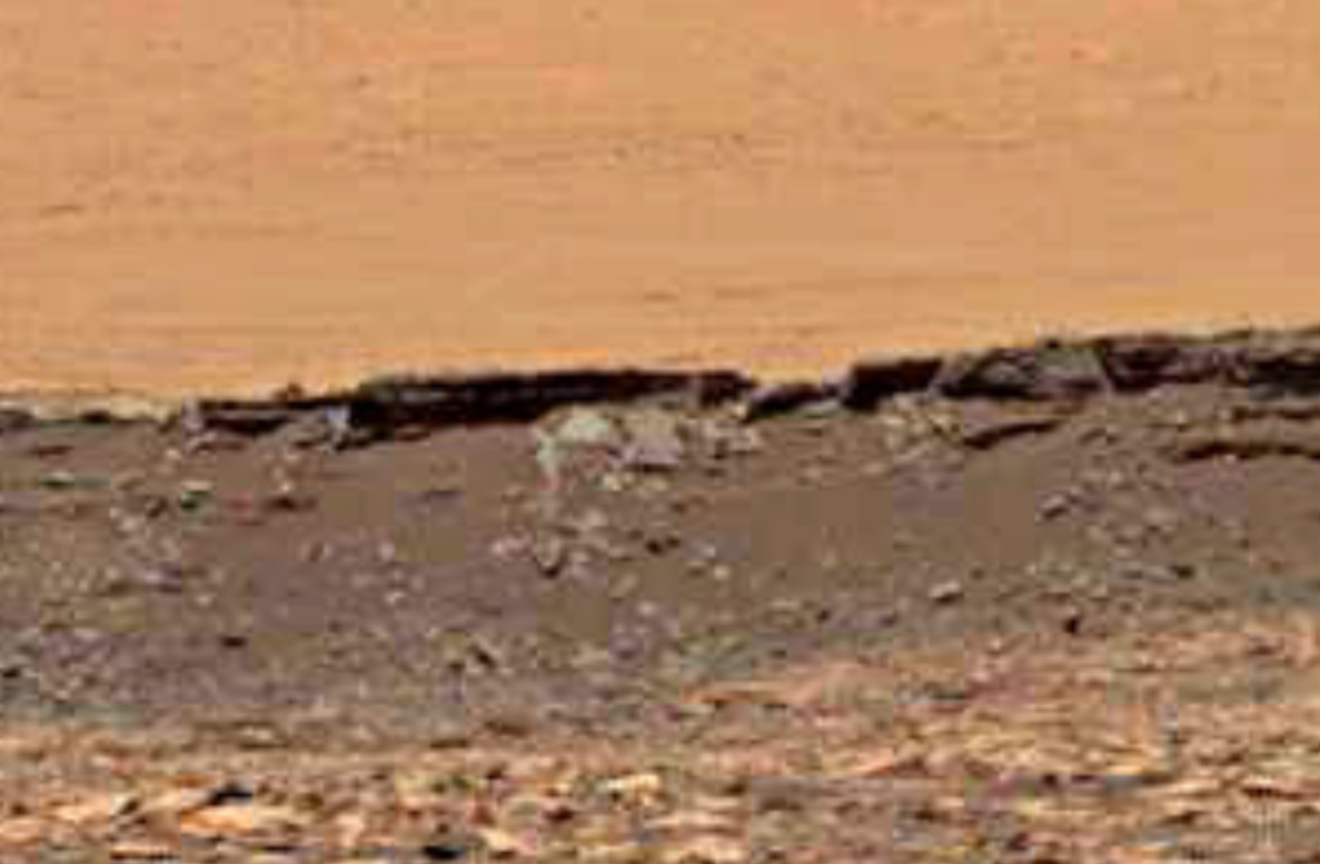 mars-sol-1507-anomaly-artifacts-14-was-life-on-mars