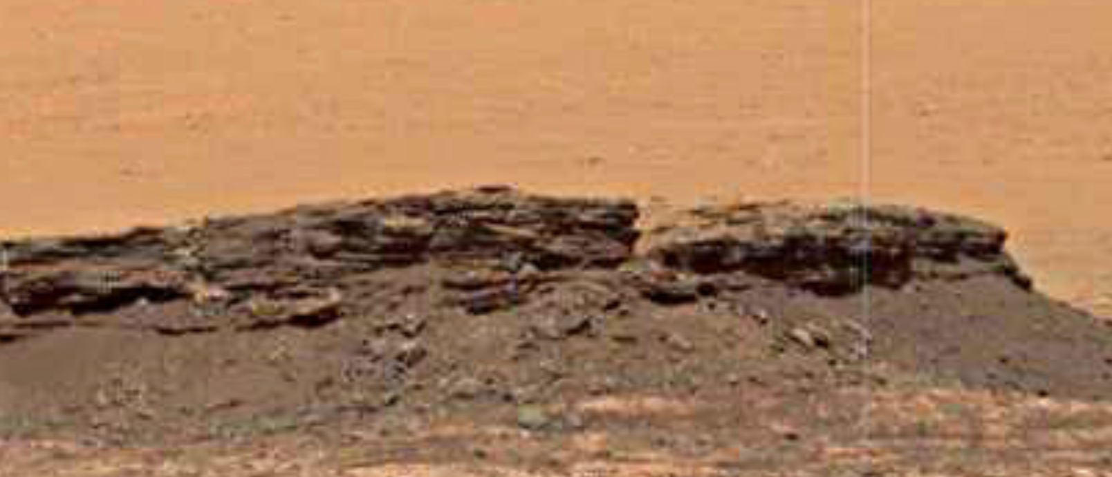 mars-sol-1507-anomaly-artifacts-15-was-life-on-mars