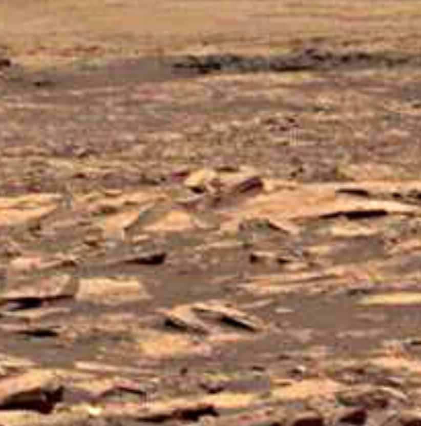 mars-sol-1507-anomaly-artifacts-16-was-life-on-mars