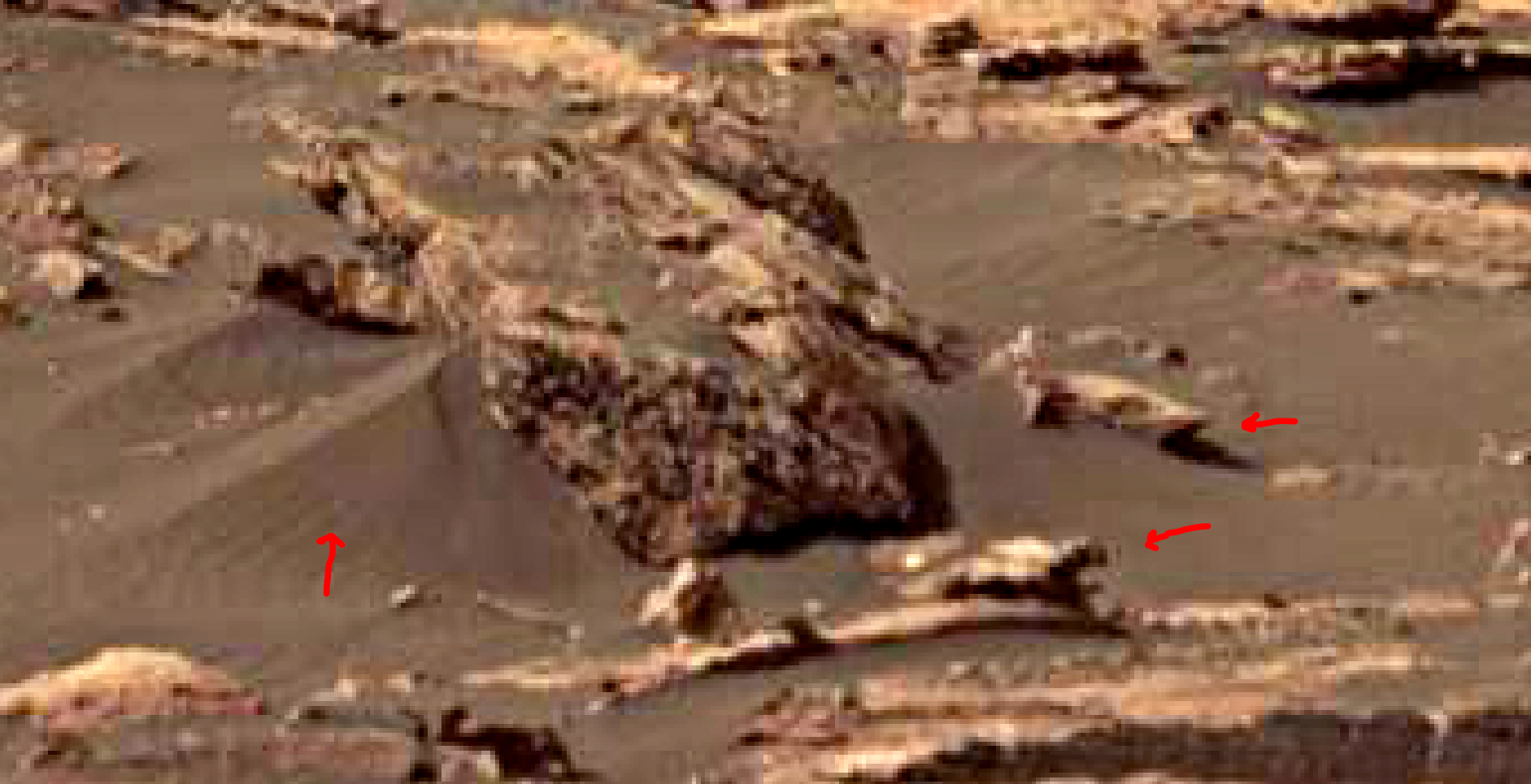 mars-sol-1507-anomaly-artifacts-3-was-life-on-mars