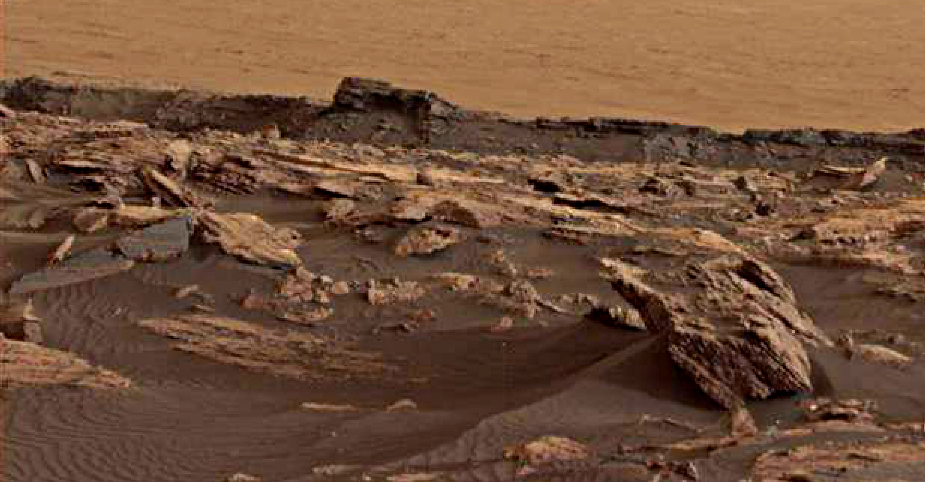 mars-sol-1508-anomaly-artifacts-1-was-life-on-mars