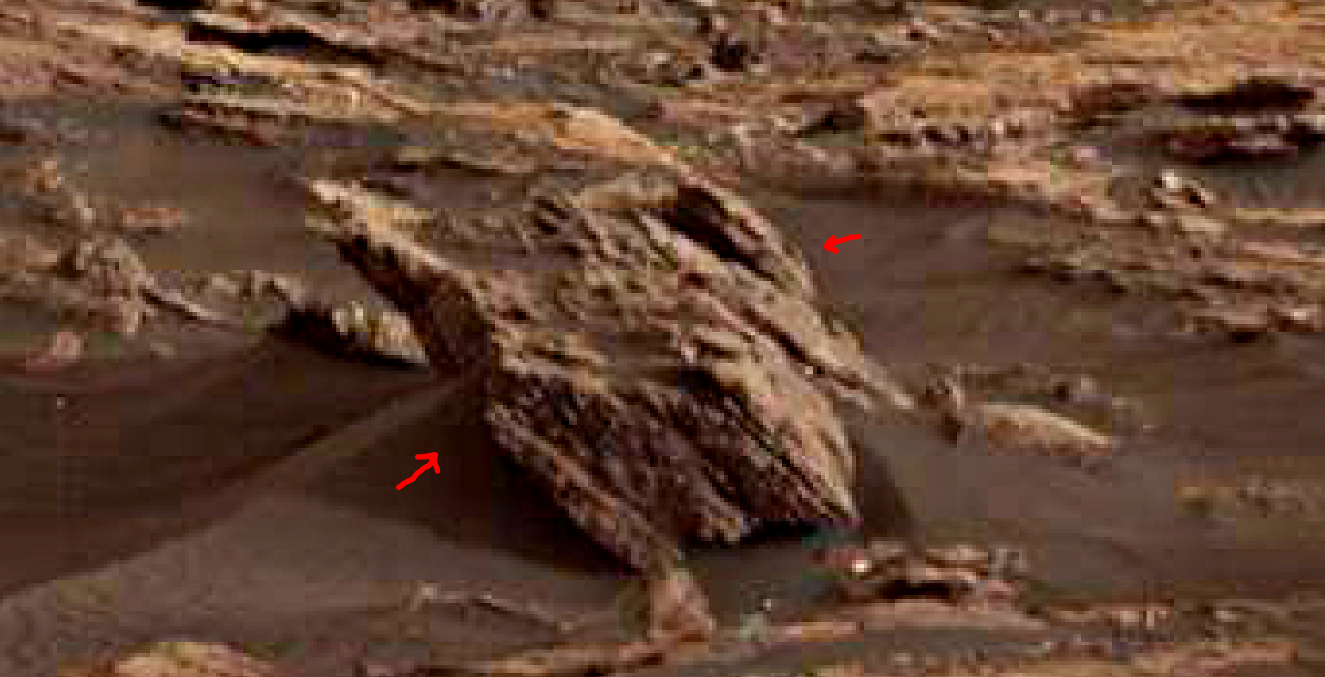 mars-sol-1508-anomaly-artifacts-2-was-life-on-mars