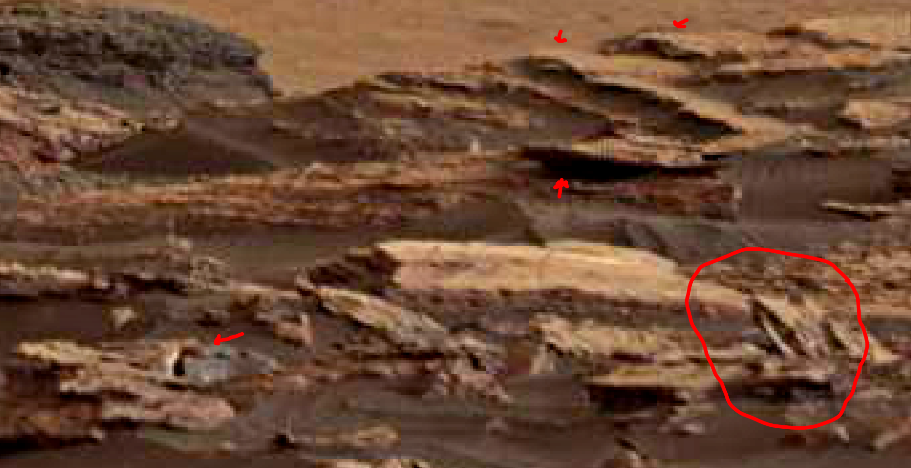 mars-sol-1508-anomaly-artifacts-3-was-life-on-mars