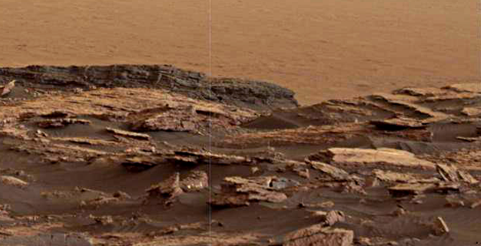 mars-sol-1508-anomaly-artifacts-4-was-life-on-mars