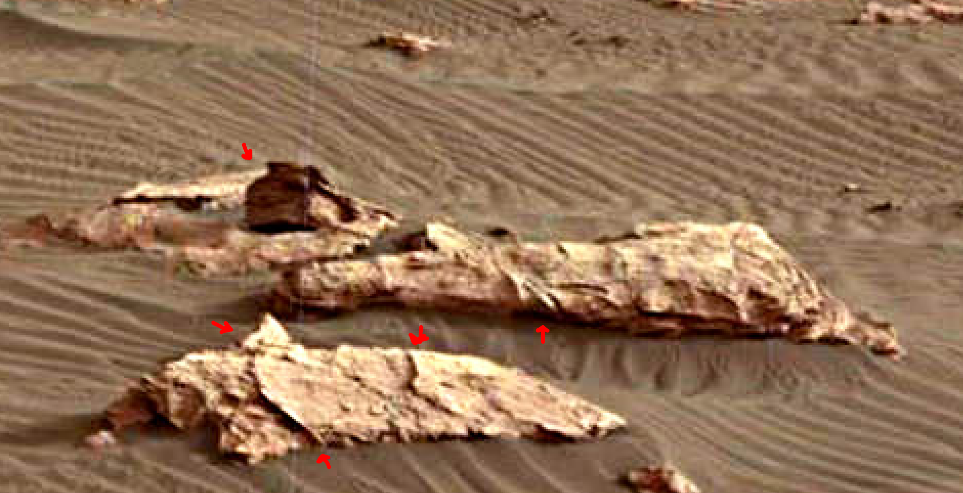 mars-sol-1512-anomaly-artifacts-11-was-life-on-mars