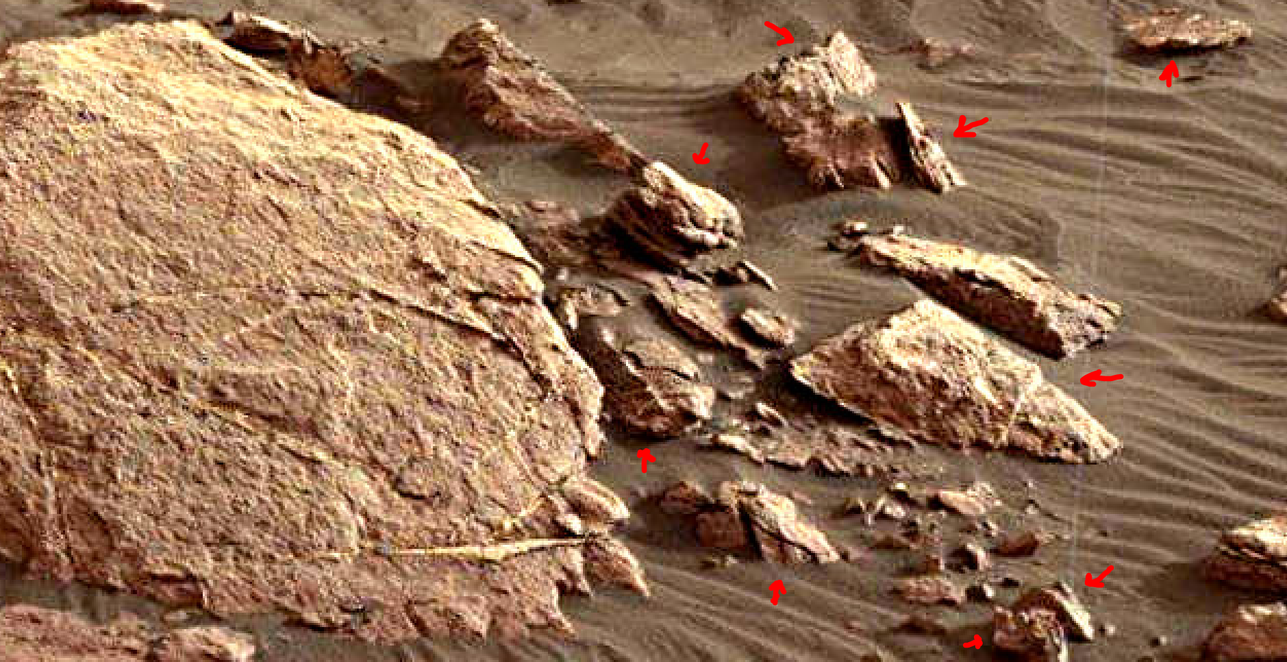 mars-sol-1512-anomaly-artifacts-12-was-life-on-mars