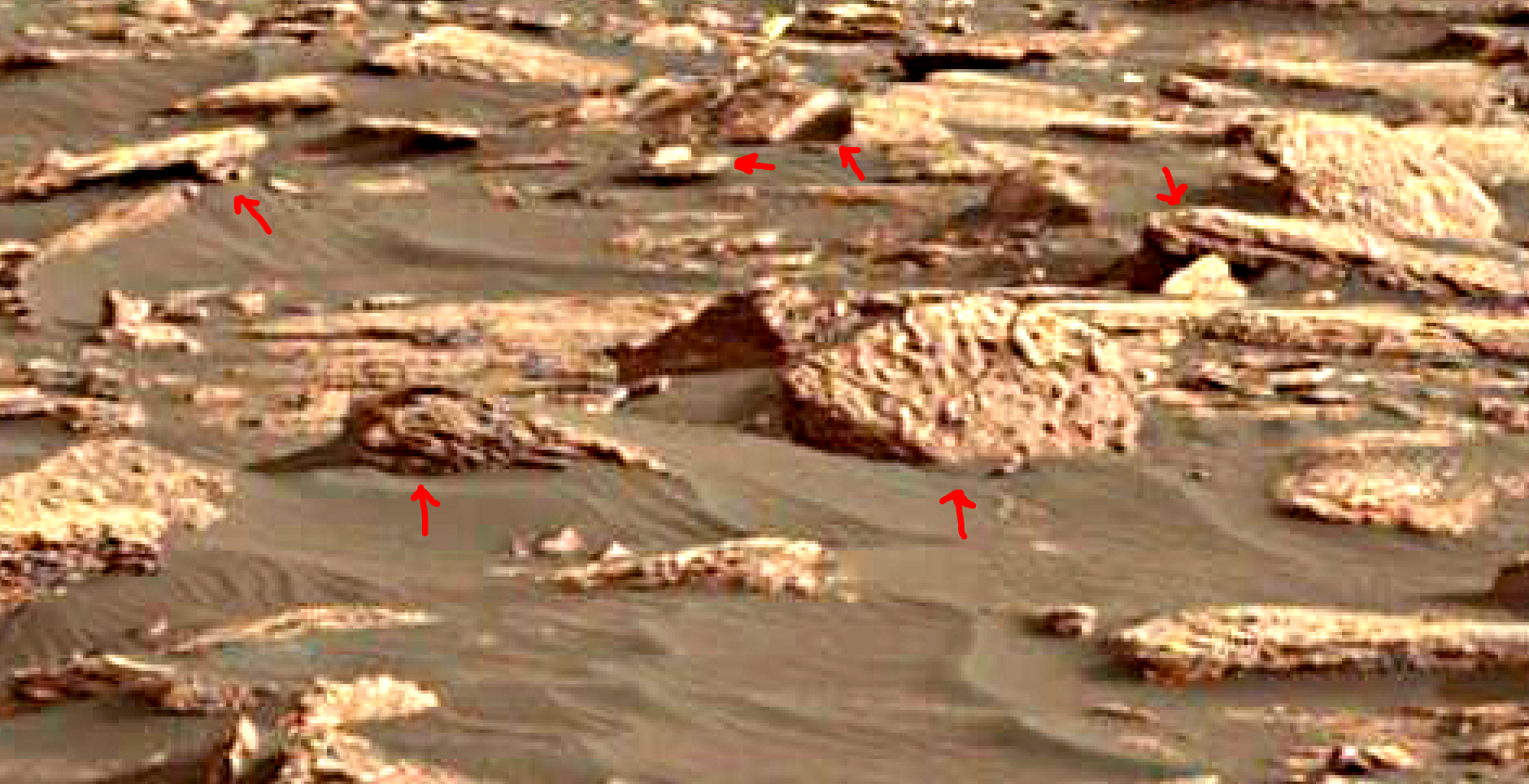 mars-sol-1512-anomaly-artifacts-4-was-life-on-mars