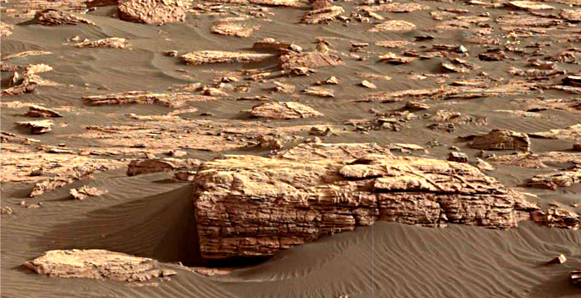 mars-sol-1512-anomaly-artifacts-5-was-life-on-mars