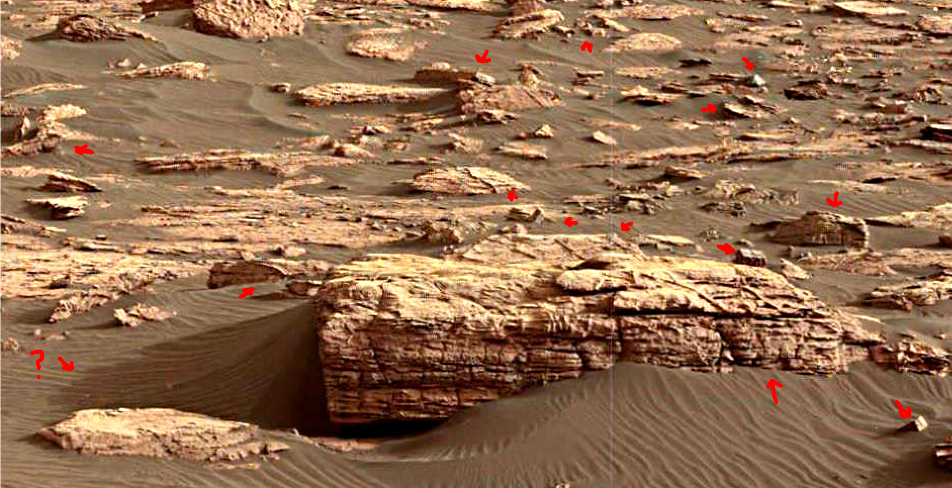 mars-sol-1512-anomaly-artifacts-5a-was-life-on-mars