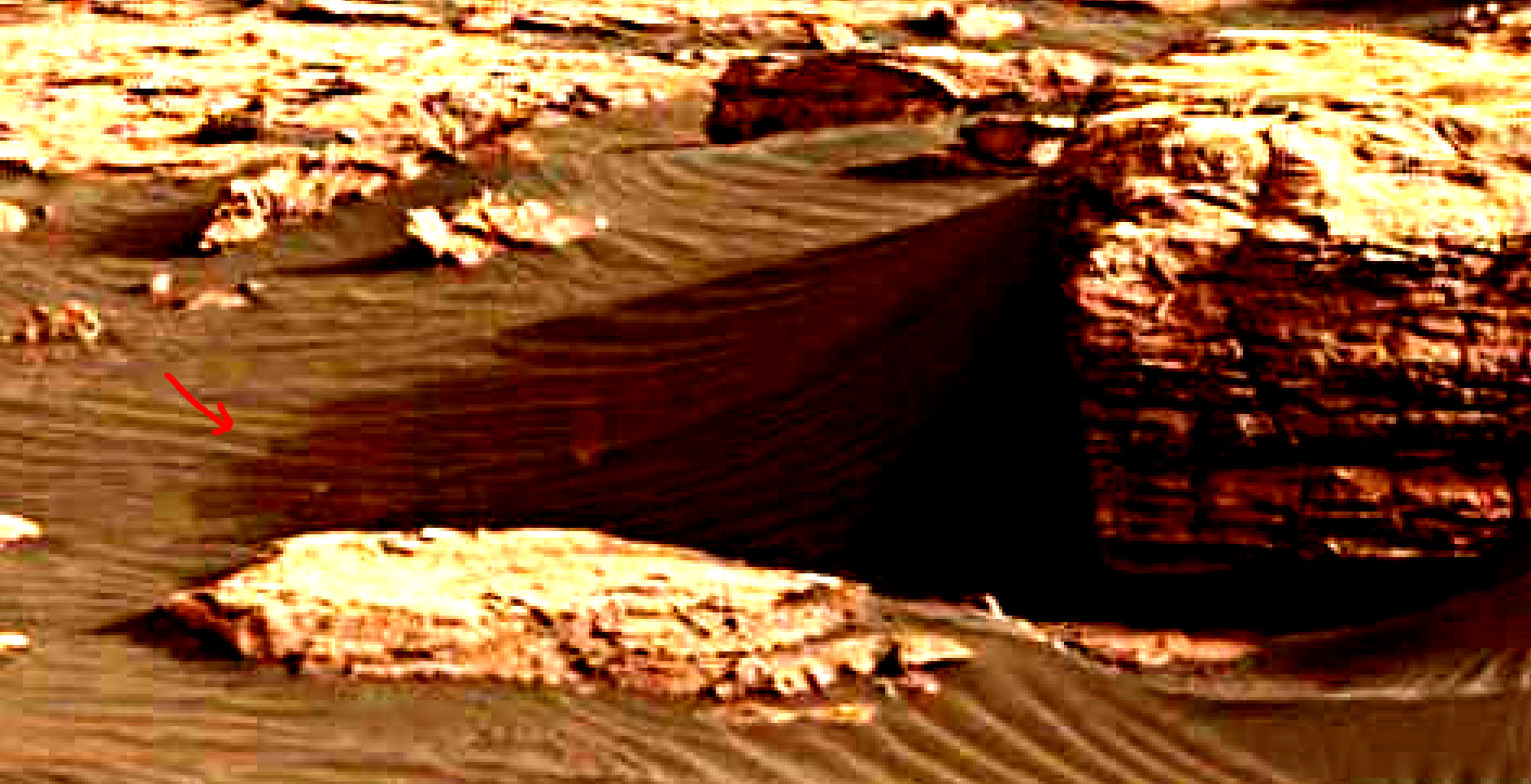 mars-sol-1512-anomaly-artifacts-6a-was-life-on-mars