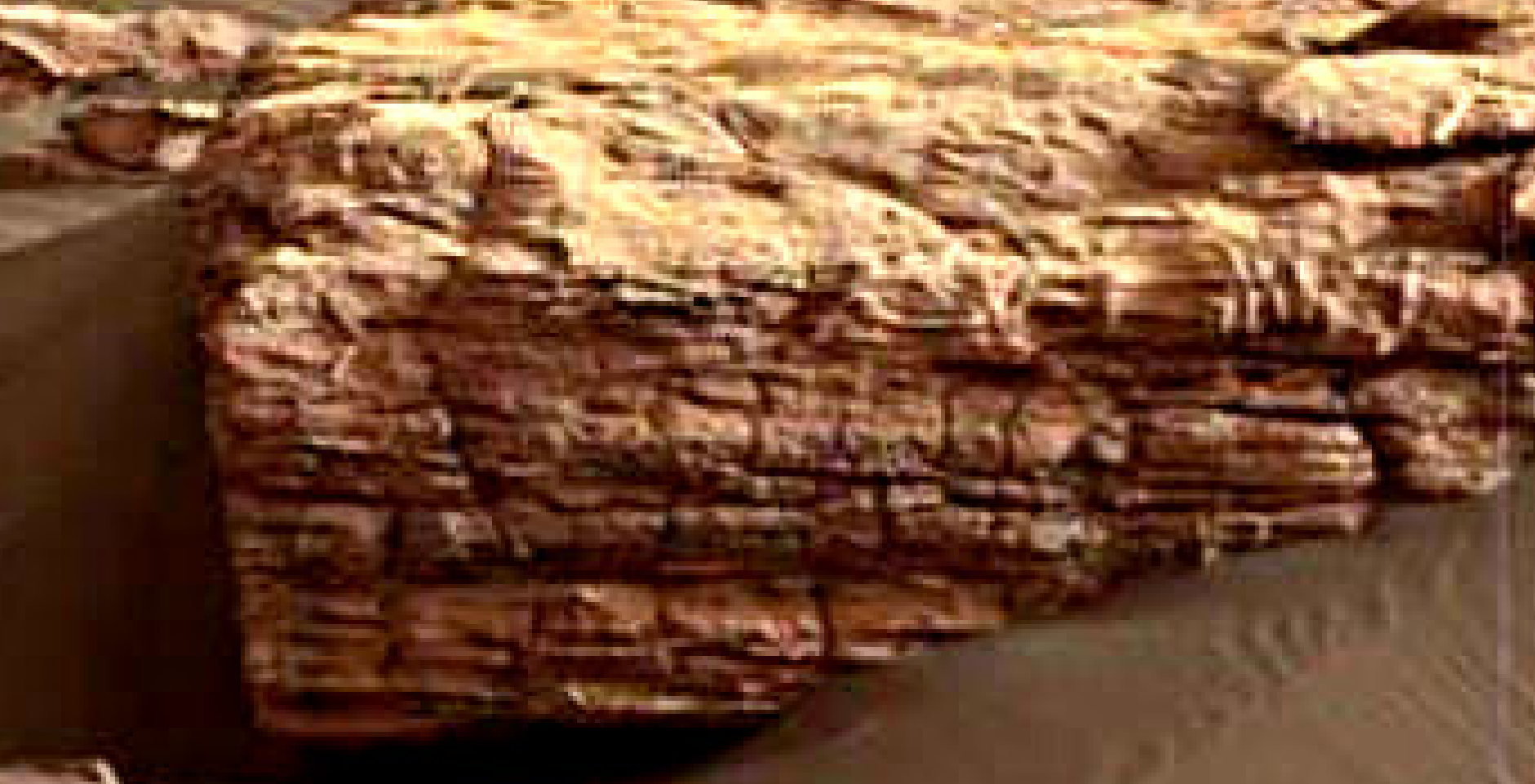 mars-sol-1512-anomaly-artifacts-7-was-life-on-mars