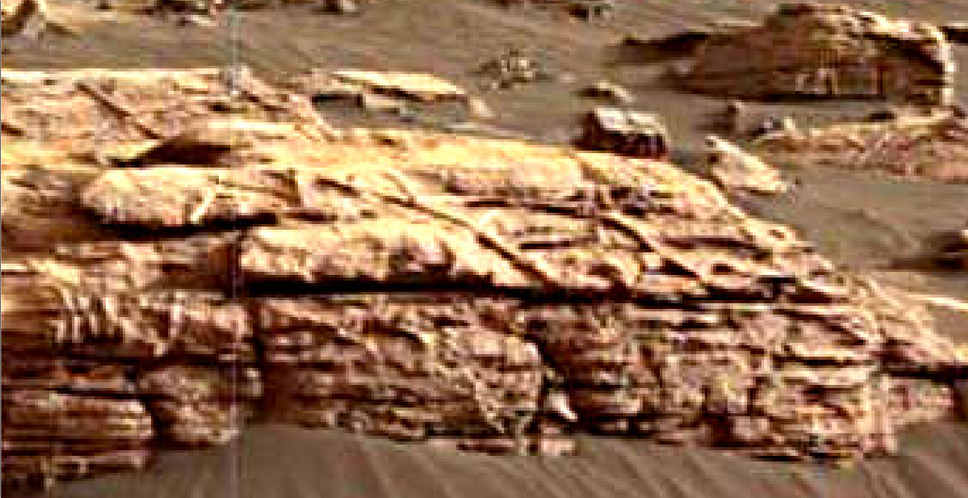 mars-sol-1512-anomaly-artifacts-8-was-life-on-mars