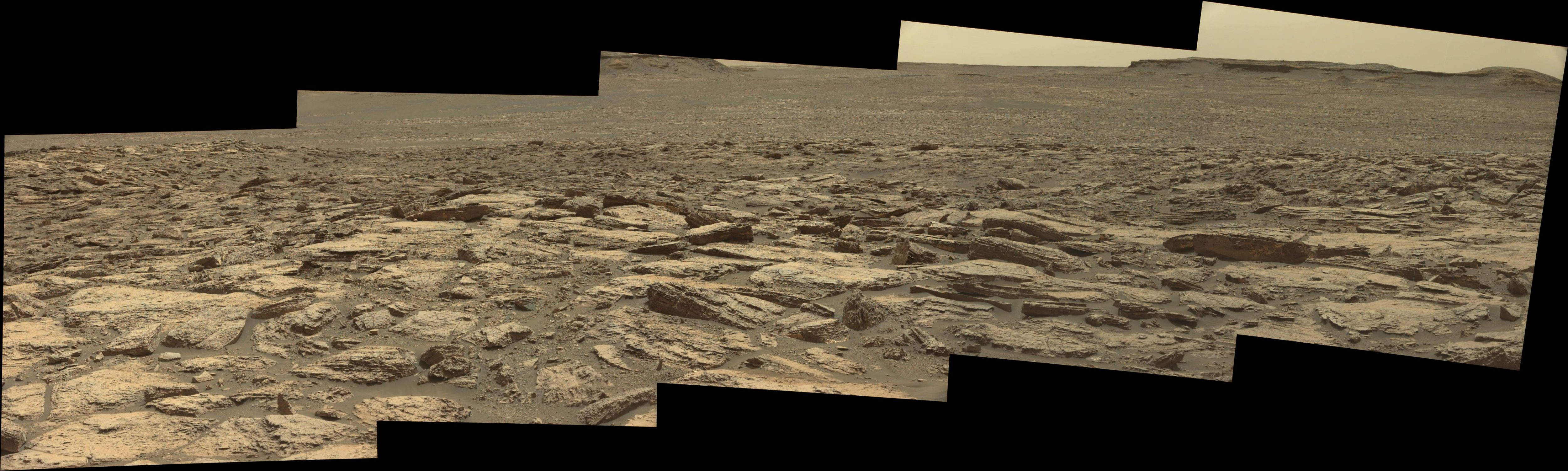 panoramic-curiosity-rover-view-1-sol-1489-was-life-on-mars