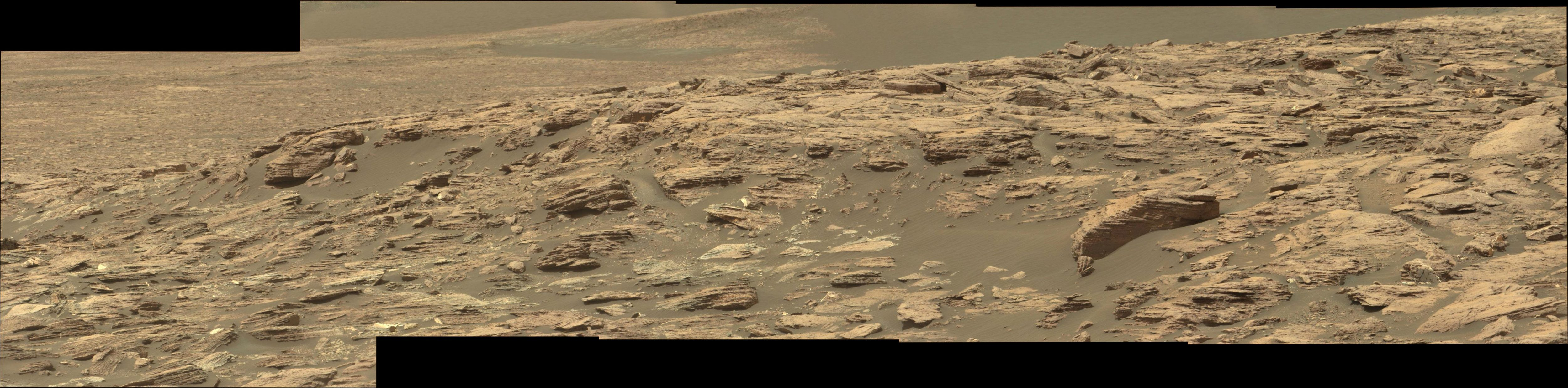 panoramic-curiosity-rover-view-1-sol-1493-was-life-on-mars
