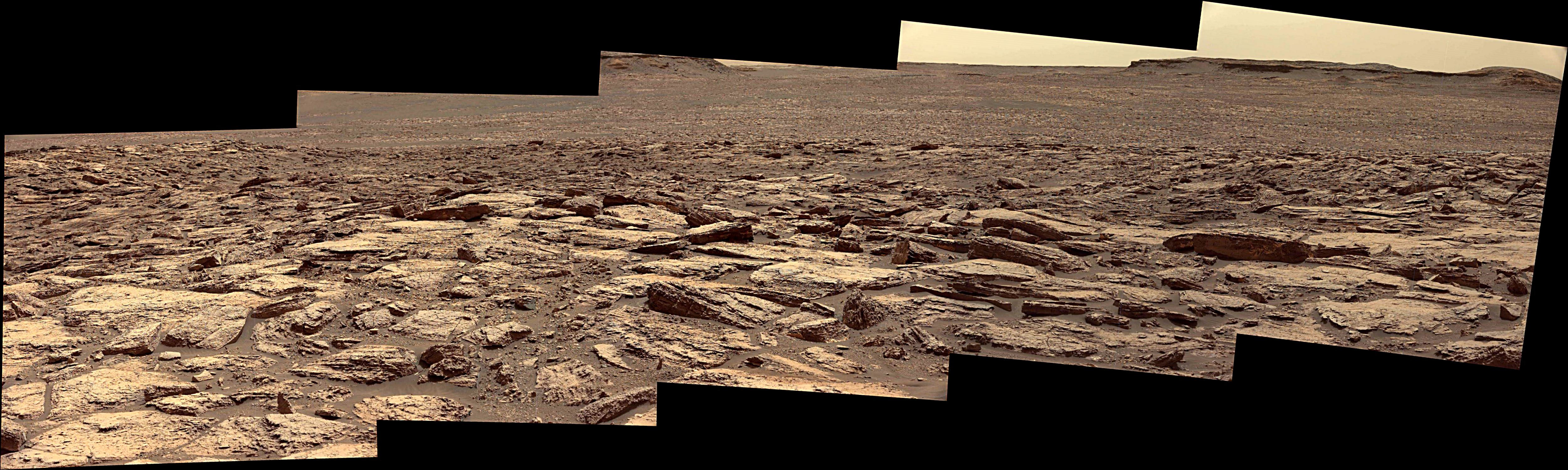 panoramic-curiosity-rover-view-1e-sol-1489-was-life-on-mars