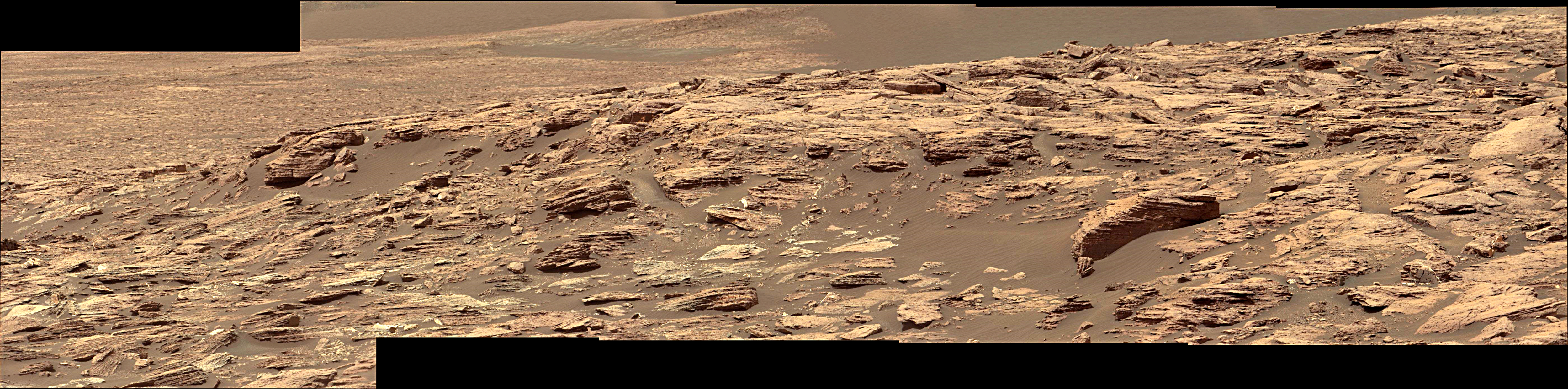 panoramic-curiosity-rover-view-1e-sol-1493-was-life-on-mars