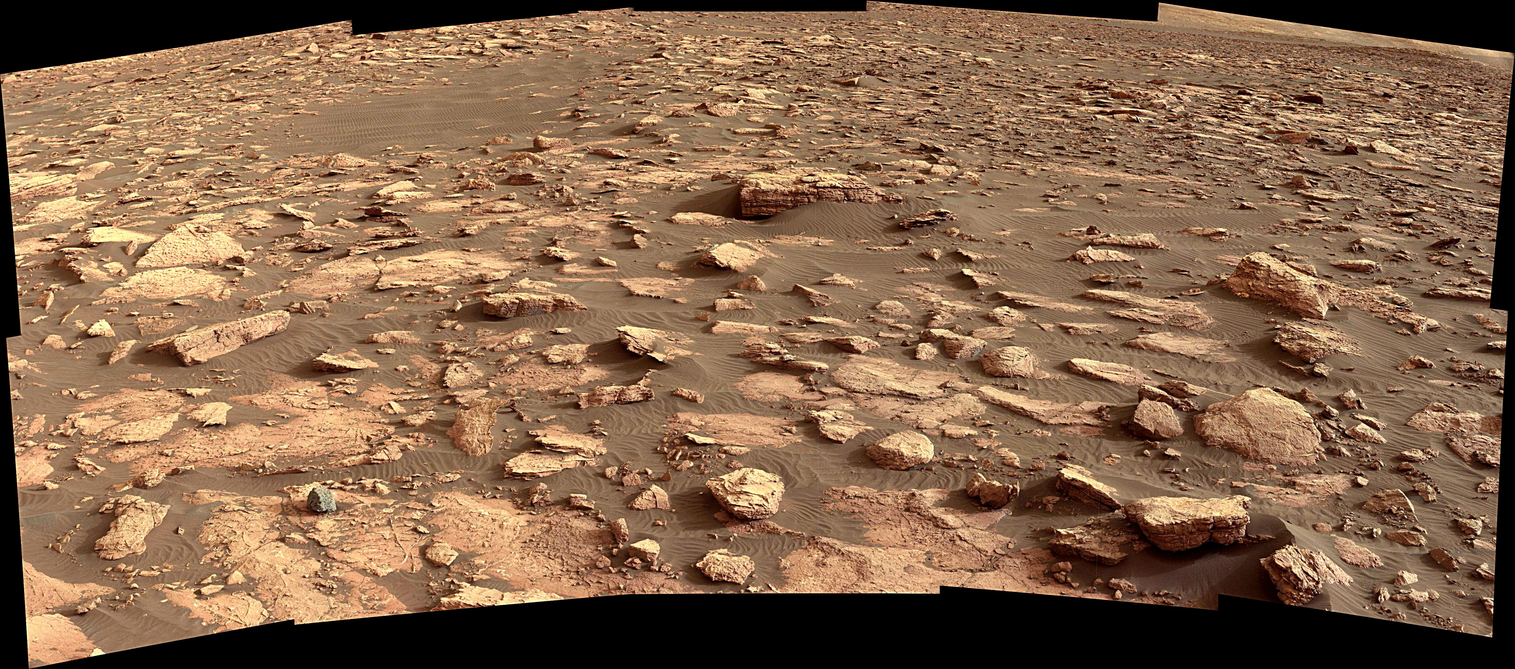 panoramic-curiosity-rover-view-1e-sol-1512-was-life-on-mars