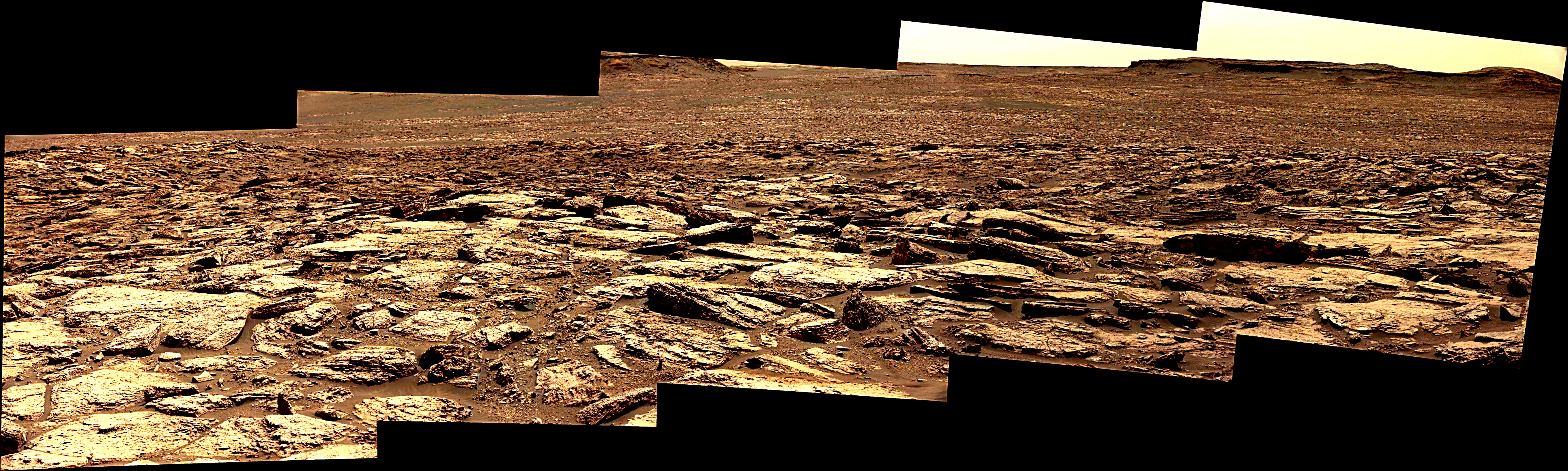 panoramic-curiosity-rover-view-1ee-sol-1489-was-life-on-mars