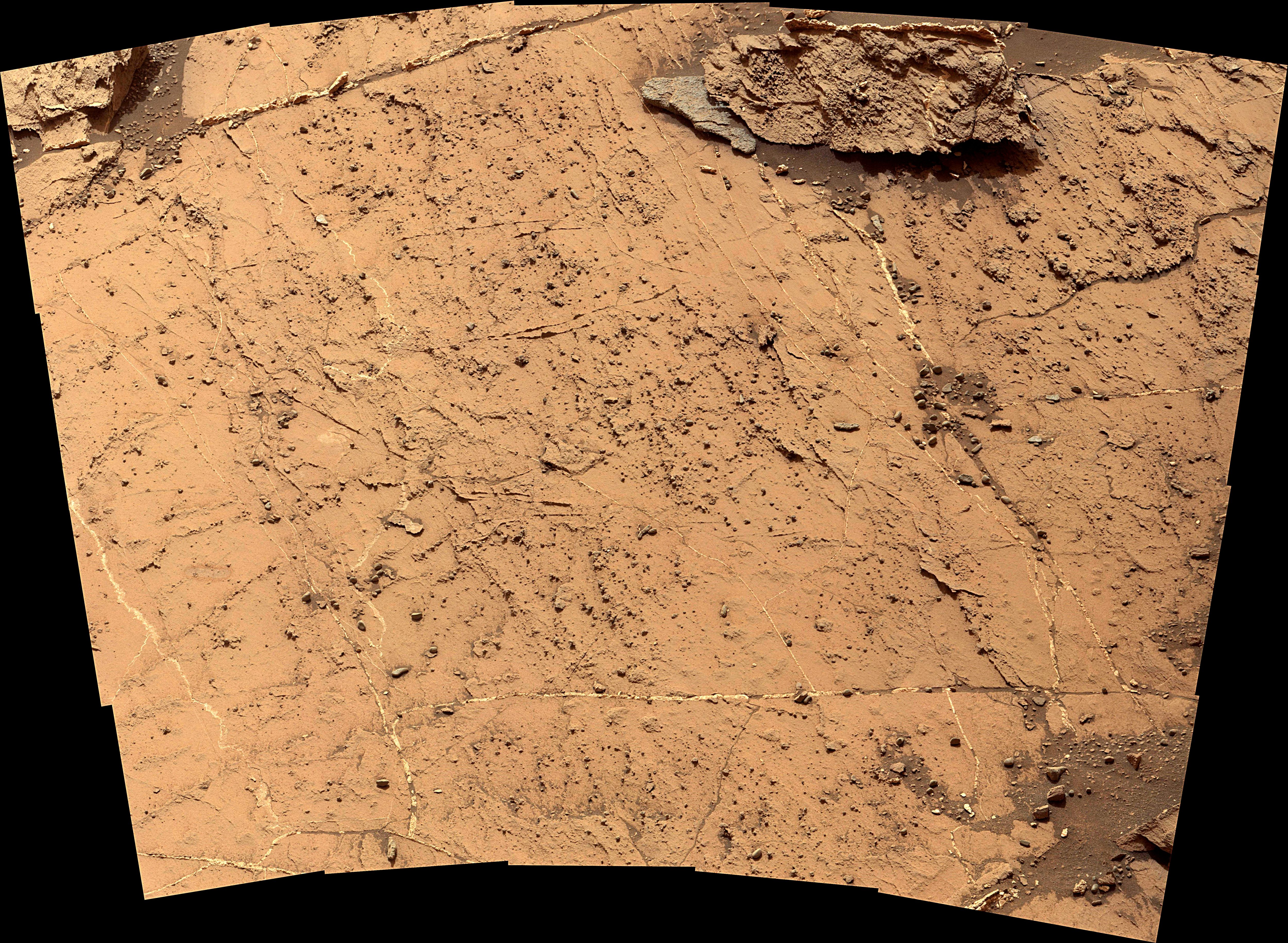 panoramic-curiosity-rover-view-sol-1456-e-was-life-on-mars
